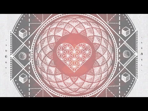 WTHI001 - David Hohme - Fear Less (Hraach Remix) video download