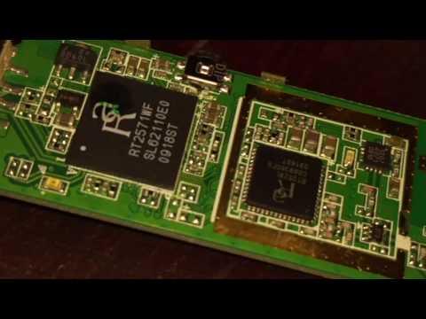 Ralink Rt7x Wireless Lan Card Drivers For Mac - chipsshara