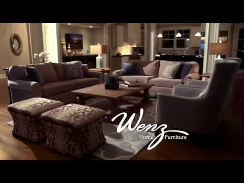 Wenz Home Furniture In Green Bay