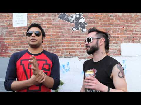 Metal Bands' First Concerts - Metal Injection ASK THE ARTIST