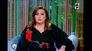 عنبر الستات - الفنانة/ نهال عنبر تتحدث عن اليوم العالمى للسياحة وفكرة الاثار الغارقة فى الاسكندرية