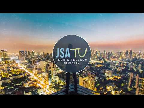 JSATV: CEO Roundtable - Taking Stock-Today's Subsea Cable Space