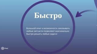 Ремонт электроплит на дому в СПб