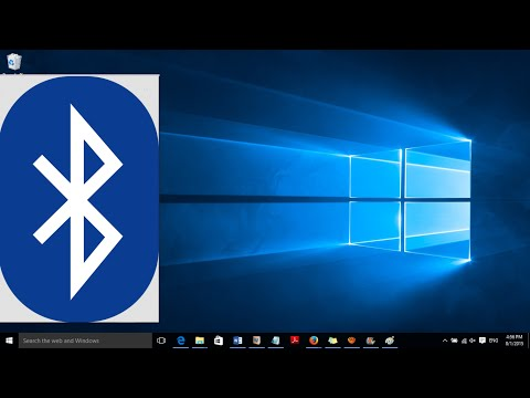 how-to-get-bluetooth-on-a-windows-10-computer-(details-in-the-description)