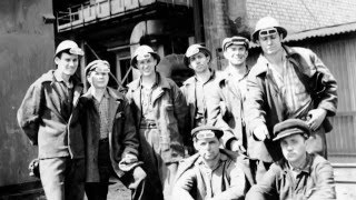 ArcelorMittal Kryvyi Rih. Kurslari do'kon 50 yil