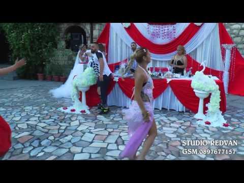 Instrumentala/Dans - Turcesc-Bulgaresc