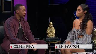 Wins & Losses: Katt Williams slams several comedians in new interview | R News