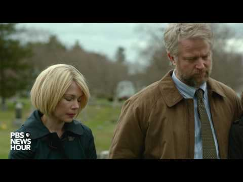 'Manchester by the Sea' is a study in loss and love
