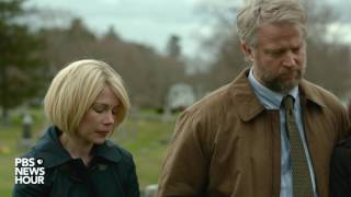 Repeat youtube video 'Manchester by the Sea' is a study in loss and love