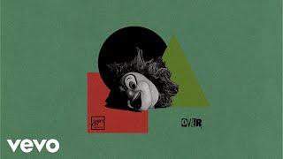 Play Over (feat. Gabrielle Aplin) (Shift K3Y Remix)