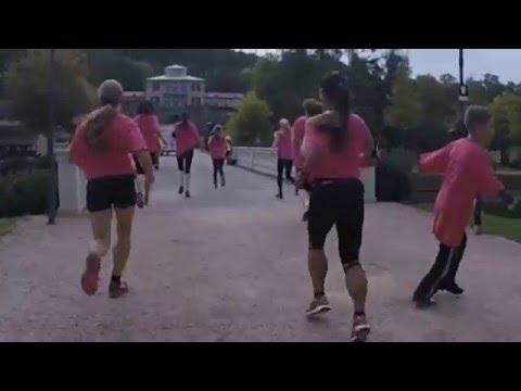 gemeinsam-sind-wir-pink-/-der-charity-lauf-gegen-brustkrebs-in-bad-brückenau