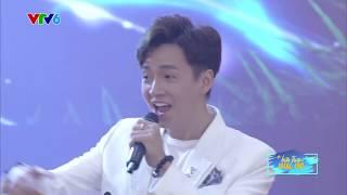 Liên khúc hit remix Ngô Kiến Huy 2019