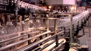 How Its Made: Plastic Bottles and Jars