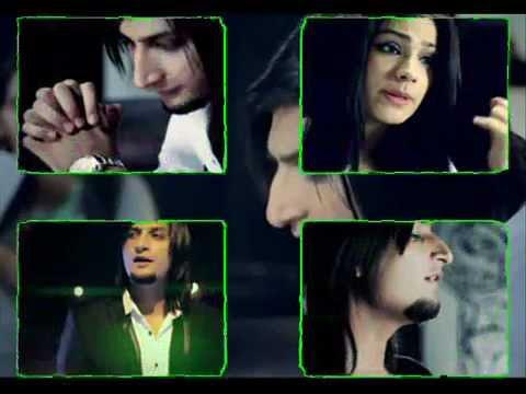 Bilal Saeed Dil song flv