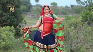 गोरी नागोरी 2019 तेजाजी सांग  मिठो बाजार Mitho Bajar  Latest Rajasthani 2019