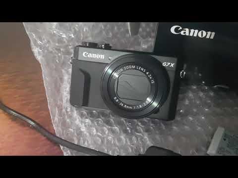 Camera Condition ebay.