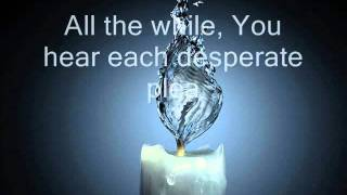 Blessings By Laura Story w/ Lyrics