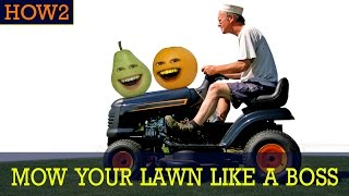 how2-how-to-mow-your-lawn-like-a-boss