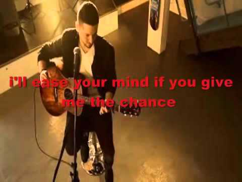 Boyce Avenue Beautiful Soul   Jesse McCartney Lyri