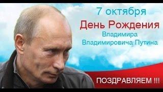ГПОУ ККСТ - Новости