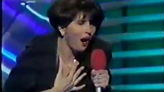 dida drăgan   blestem eurovision song contest 1993