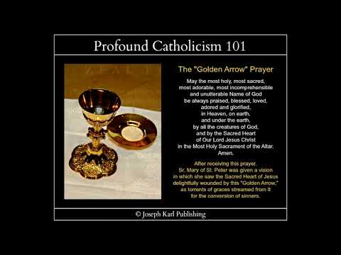 On the Great Goodness of God Shown Human Beings in the Blessed Sacrament