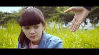Xóa Đi Quá Khứ - Part2 | Only T ft Lee Thiên Vũ  ft  Kaisoul  ft  Alyboy |  Official Music Video