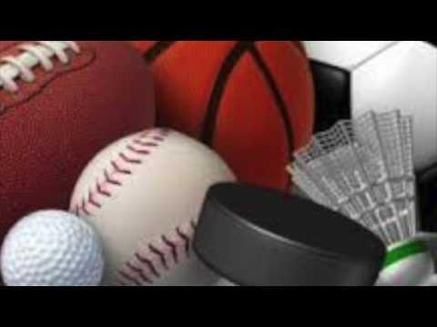 Sports Desk 28/11/16