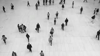 Shopping, People, Commerce, Mall, Many, Crowd, Walking   Free Stock video footage   YouTube