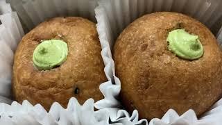 동두천 찐맛집 도너츠윤 크림도너츠 경기도 맛집 빵맛집 …