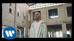 Mr.Rain - OPS (Official Video) (con Elisa Maino)