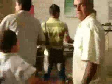 Mercado Agropecuario, Cuba de YouTube · Alta definición · Duración:  5 minutos 33 segundos  · Más de 1.000 vistas · cargado el 22.06.2011 · cargado por roberto cabreja