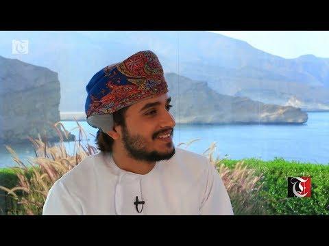 Haitham Rafi - The Vibe