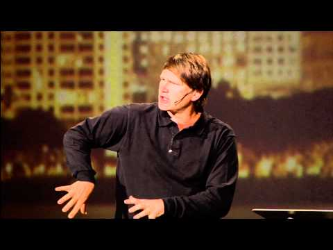 Rock Church - Special Guest Andrew Palau by Andrew Palau