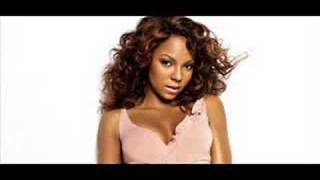 Ashanti-The Way That I Love U(HQ Quality)