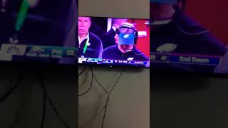 Super Bowl 2K18 3rd Quarter Live