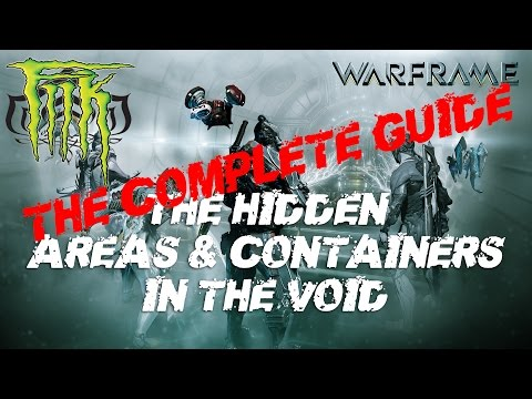 warframe how to get a melee riven from a quest