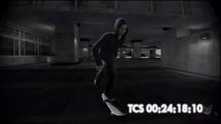 Skate 3: Film - Fan-Table-Ous