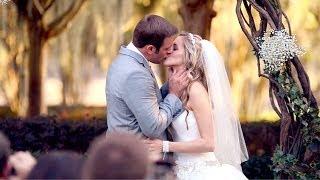 Noel + George Wedding Video