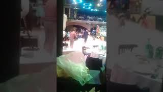 Азербайджанская свадьба в Челябинске
