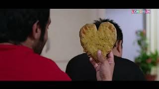 Punjabi Comedy - classroom | Jaswinder Bhalla | Karamjit Anmol | Sippy Gill