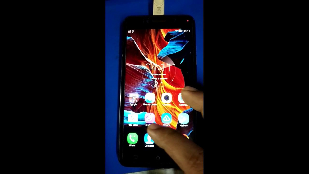 Oppo Null Imei Repair Without BoX by GSM HELP