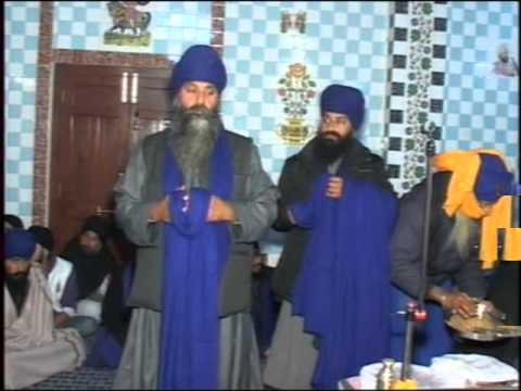 Barsi shaheed baba Agarh Singh Ji 2012 Part 2 OFFICIAL FULL HD VIDEO