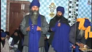 Barsi shaheed baba Agarh Singh Ji 2012 Part 2 OFFICIAL FULL HD VIDEO