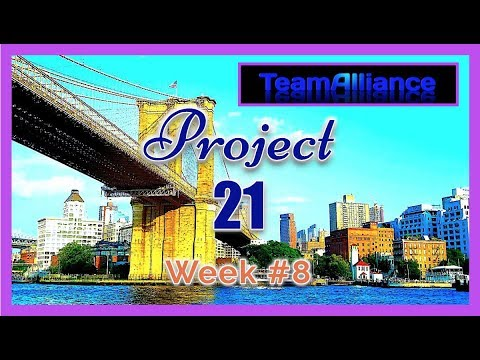 team-alliance-project-21-on-nadex-{-week-#8-}- -#project21