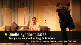 Double Vie à Saint-Hyacinthe