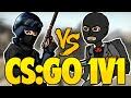 Download CS:GO 1v1: maxsialtele vs. xSlayder