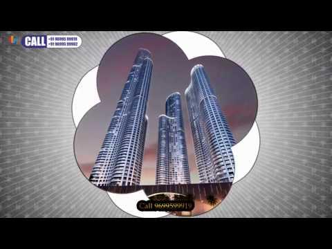 Company Profile  Lodha Group  Up Coming Projects @ South Mumbai