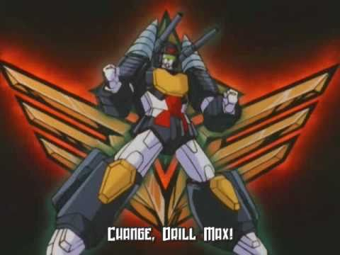 brave exkaiser subbed