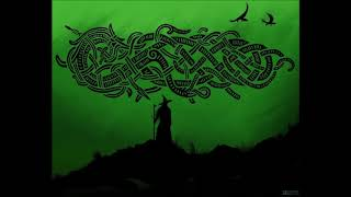 Celtic & Folk Metal Volume I